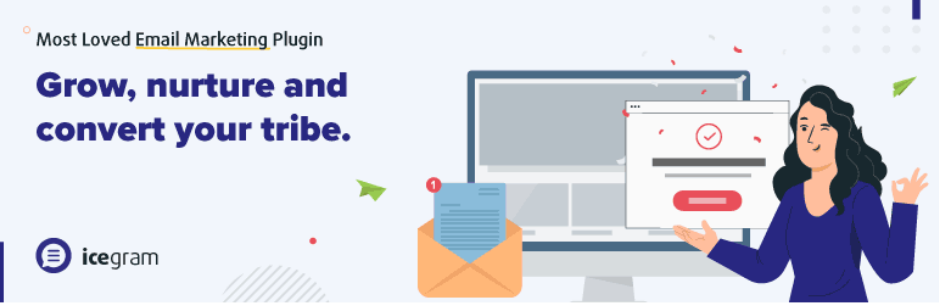 Email Subscribers WordPress Plugin