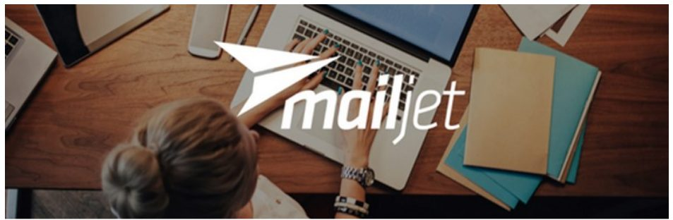 Mailjet Plugin