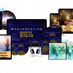 Manifestation-Sigil-review