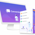 ConversioBot-Reviews