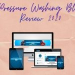 The Pressure Washing Blueprint Reviews