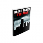 Alive-After-The-Fall-review