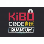Kibo-Code-Quantum-Reviews