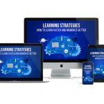 Zenbrain-learning-Strategies-Review