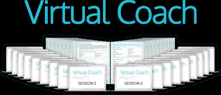 Virtual Coach Reviews